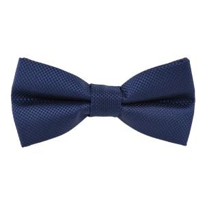 M παπιγιόν gem1012/blue