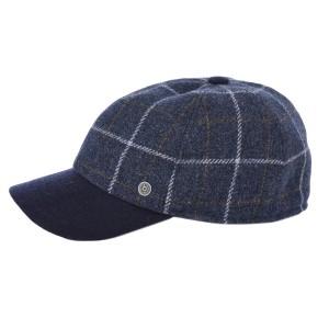 Bugatti καπέλο 5318-14512/3759