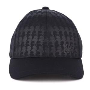 Karl Lagerfeld καπέλο 805619-592121/990