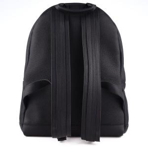 Karl Lagerfeld τσάντα 815908-502451/990