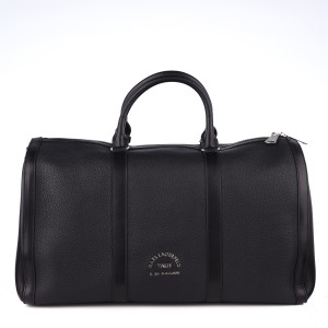 Karl Lagerfeld Τσάντα 815900-502451/990