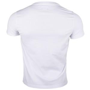 Gaudi T-shirt 021GU64030/2100