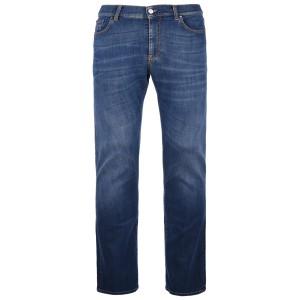 Versace jean VT000479/V420
