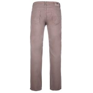 Re del mare παντελόνι G361-BANZI/1051