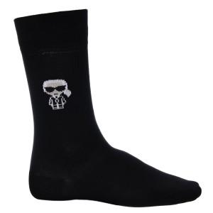 Karl lagerfeld κάλτσες 805504-502102/990