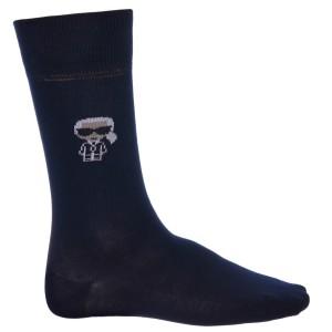 Karl lagerfeld κάλτσες 805504-502102/690
