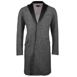 just Cavalli παλτό 2500190082050/0900
