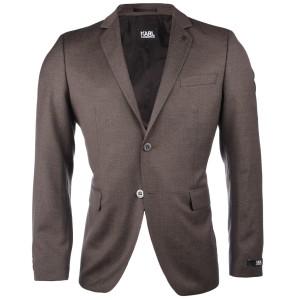 Karl Lagerfeld Suit Drive Κοστούμι 105209-502018/420