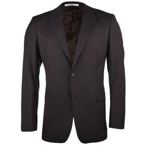 Ferre Κοστούμι OX120157818/A258