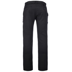 Costume national chinos 09QN213543042/0900