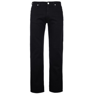 Versace παντελόνι A2GABOSO63502/2899