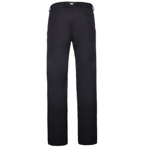 Karl Lagerfeld παντελόνι 255033-502083/990