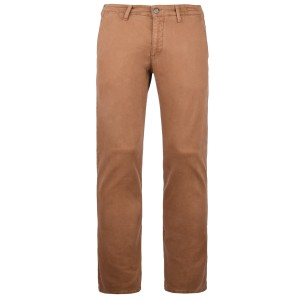 Four ten chinos T910-22001/163