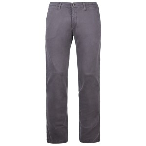 Four ten chinos T910-22001/70