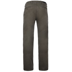 Four ten chinos T910-22001/72