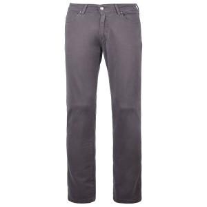Four ten παντελόνι T994-220502/570