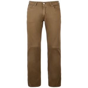 Four ten παντελόνι T994-220502/552