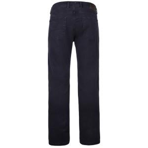Four ten παντελόνι T994-220502/511
