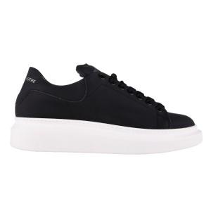 Cristianzerotre παπούτσια CRMEC-V4