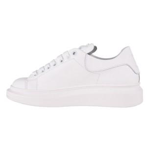 Cristianzerotre παπούτσια CRMEC-V10