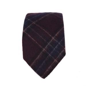 Paul miranda γραβάτα CR144/BORB