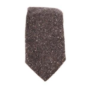 Paul miranda γραβάτα CR127/MORO