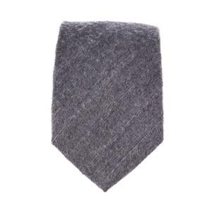 M γραβάτα 202057/53