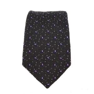 Etiem γραβάτα 00Q6-5103/0001