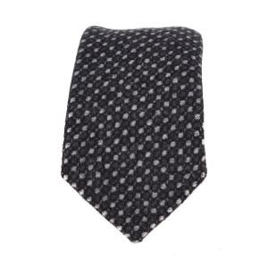 Paul miranda γραβάτα CR118/GRIG