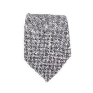 Paul miranda γραβάτα CR128/UNIC