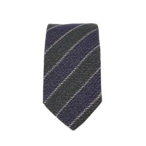 Etiem γραβάτα 00Q6-511/0001