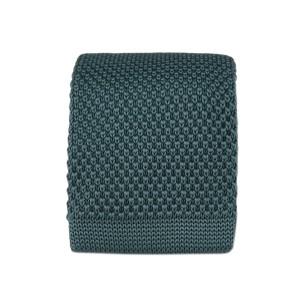 M γραβάτα 202068/674