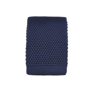 M γραβάτα 202068/152
