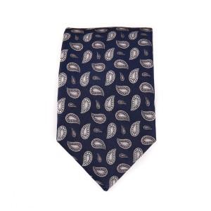 Bugatti γραβάτα 50055-6002/60
