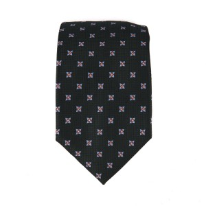 M γραβάτα 202065/647