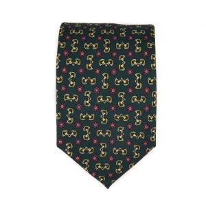 M γραβάτα 202062/678