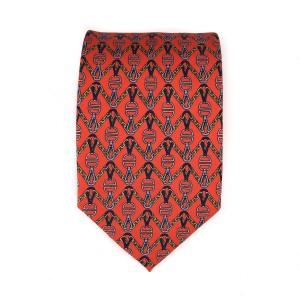 M γραβάτα 202061/678