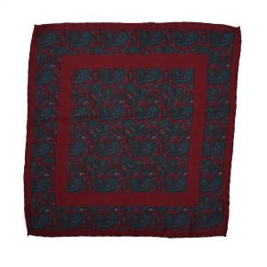 M μαντηλάκι τσέπης 2035-5302/734