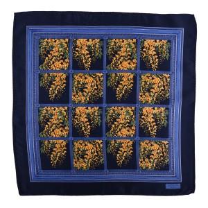 Lanvin μαντηλάκι τσέπης LV2020-1234/197