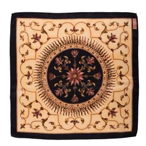 Lanvin μαντηλάκι τσέπης LV2020-1235/675