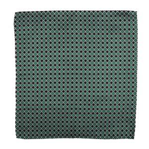 M μαντηλάκι τσέπης 2036-6302/783