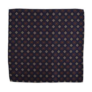 M μαντηλάκι τσέπης 2031-1302/867