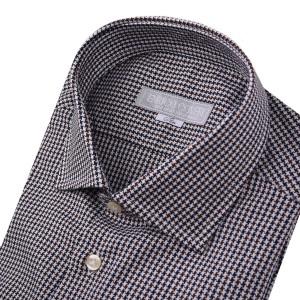 Enrico coveri πουκάμισο DN58003-27115/10