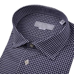 Enrico coveri πουκάμισο D518502-25583/20