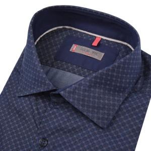 Belmonte πουκάμισο 030344-41767/57