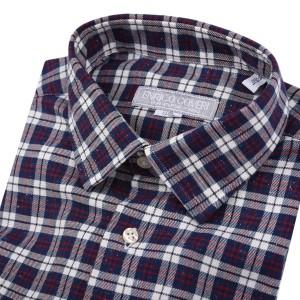 Enrico coveri πουκάμισο DE51602-27115/0003