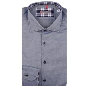 Belmonte πουκάμισο 030345-116611/50