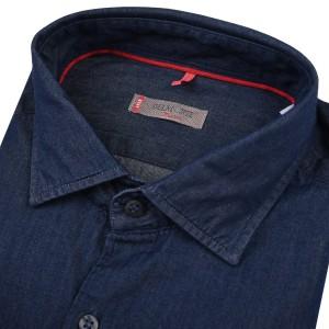 Belmonte πουκάμισο 030343-11608/50