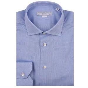 Enrico coveri πουκάμισο EC12403C/0002