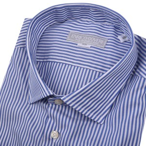 Enrico coveri πουκάμισο D2S9604B-23